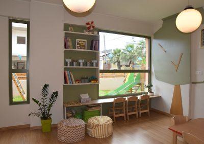 opt-ta-melissakia-kindergrarden-indoor-areas-TPL_1860_1