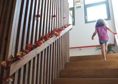 opt-ta-melissakia-kindergrarden-indoor-areas-TPL_1873_1