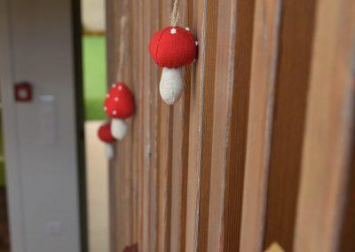 opt-ta-melissakia-kindergrarden-indoor-areas-TPL_1882_1