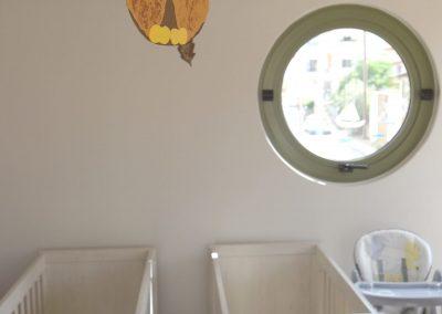 opt-ta-melissakia-kindergrarden-indoor-areas-TPL_1902_1