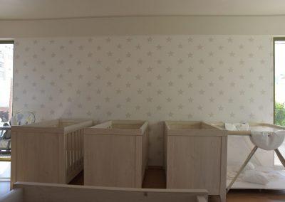 opt-ta-melissakia-kindergrarden-indoor-areas-TPL_1904_1