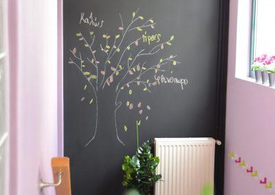 opt-ta-melissakia-kindergrarden-indoor-areas-TPL_1911_1
