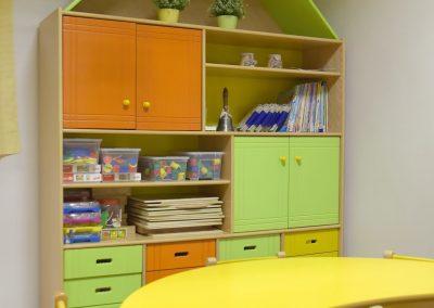 opt-ta-melissakia-kindergrarden-indoor-areas-TPL_1929_1
