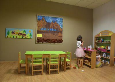 opt-ta-melissakia-kindergrarden-indoor-areas-TPL_1964_1