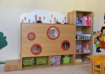 opt-ta-melissakia-kindergrarden-indoor-areas-TPL_1983_1