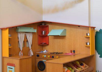 opt-ta-melissakia-kindergrarden-indoor-areas-TPL_2001_1