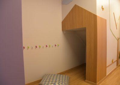 opt-ta-melissakia-kindergrarden-indoor-areas-TPL_2004_1