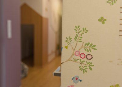 opt-ta-melissakia-kindergrarden-indoor-areas-TPL_2046_1