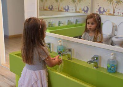 opt-ta-melissakia-kindergrarden-indoor-areas-TPL_2056_1