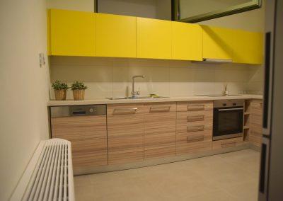 opt-ta-melissakia-kindergrarden-indoor-areas-TPL_2075_1