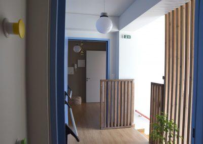 opt-ta-melissakia-kindergrarden-indoor-areas-TPL_2082_1