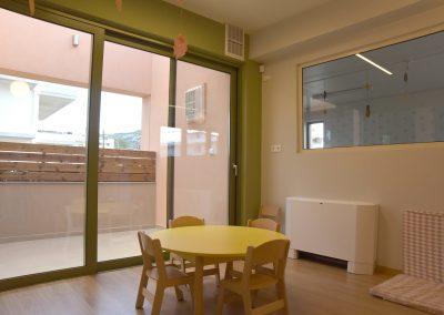 opt-ta-melissakia-kindergrarden-indoor-areas-TPL_2106_1