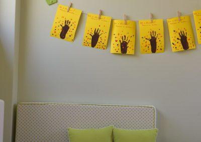 opt-ta-melissakia-kindergrarden-indoor-areas-TPL_2125_1