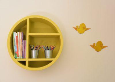 opt-ta-melissakia-kindergrarden-indoor-areas-TPL_2134_1
