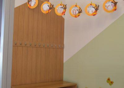 opt-ta-melissakia-kindergrarden-indoor-areas-TPL_2147_1