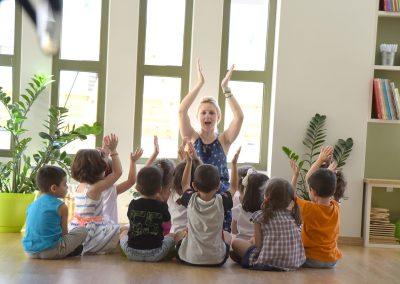 opt-ta-melissakia-kindergrarden-indoor-areas-TPL_2615_1