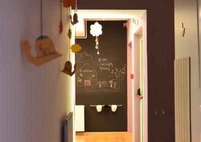opt-ta-melissakia-kindergrarden-indoor-areas-TPL_2643_1