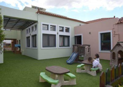 opt-ta-melissakia-kindergrarden-outdoor-TPL_1824_1