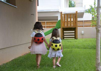opt-ta-melissakia-kindergrarden-outdoor-TPL_2031_1