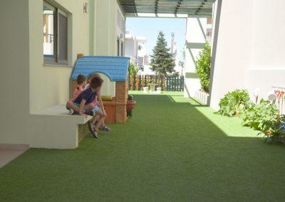 opt-ta-melissakia-kindergrarden-outdoor-TPL_2671_1